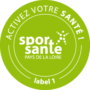 LABEL NIVEAU 1 copie