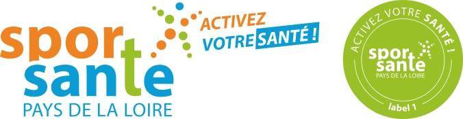 logo_label_sportsante1_paysdelaloire