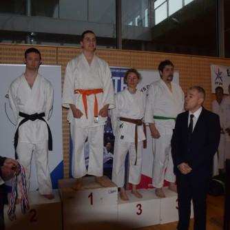 podium7